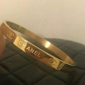Beautiful nice looking bracelet 💕💕💕💕